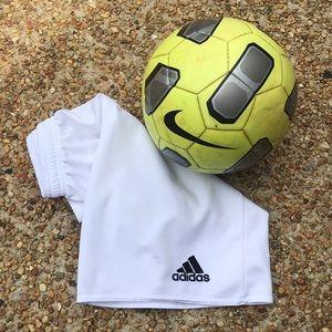 Youth 13-14 soccer shorts